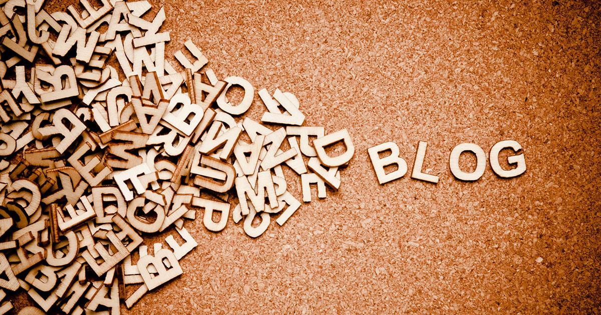 Aumentare il traffico su un blog, gli errori da non commettere