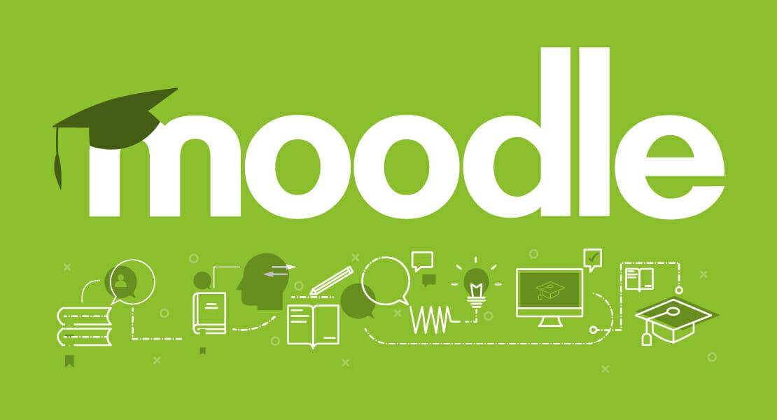 Moodle: guida in italiano aggiornata al 2021