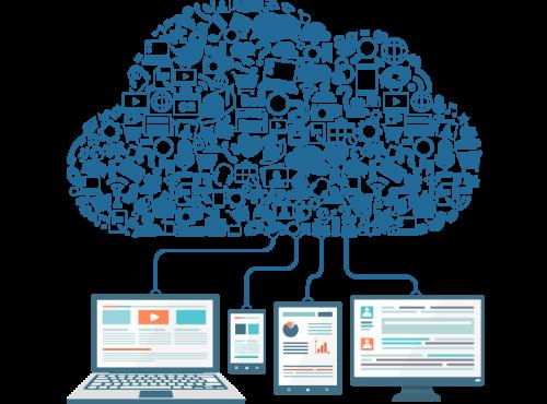 Servizi cloud computing: come sfruttarli