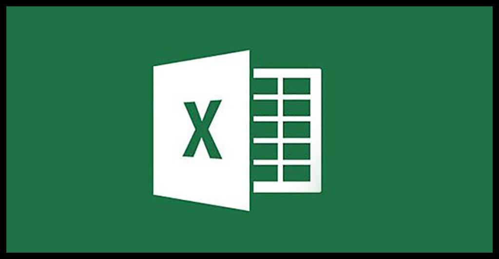 4 motivi validi per smettere di usare Excel per i rapporti e i cruscotti dei dati