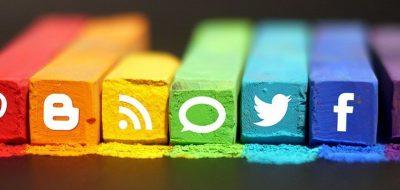 Social Media Marketing: perché è importante investire parte del budget