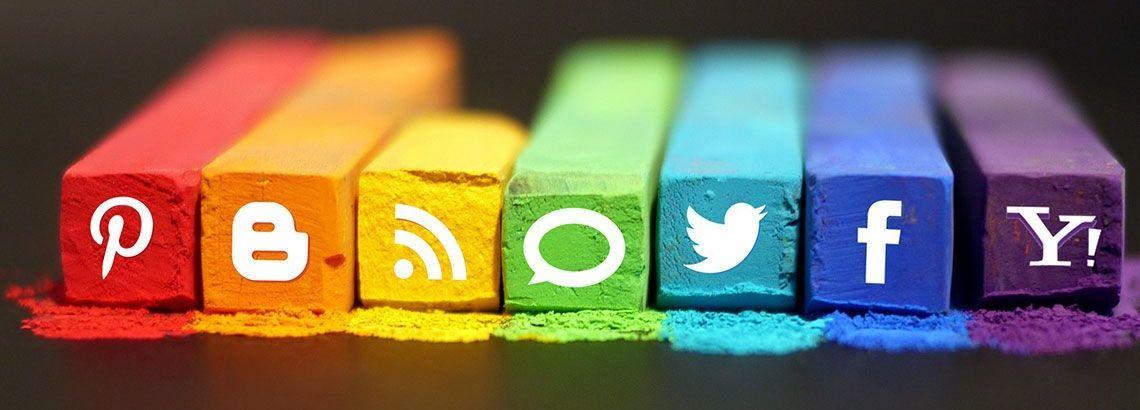 Social media marketing: cos'è e perché investire parte del budget