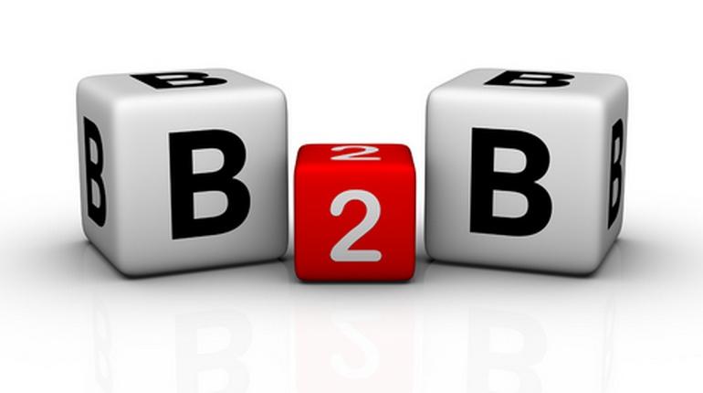 L'importanza dei social media per i marketer B2B