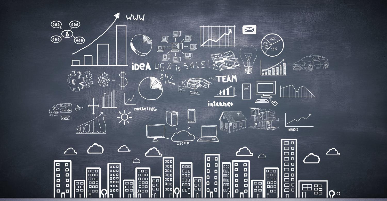 Data analytics e Business Intelligence