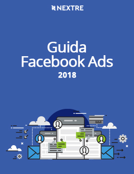 guida facebook ads 2018 italiano