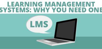 Marketing LMS