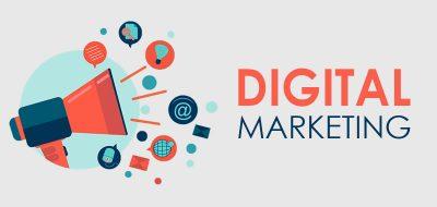 tendenze Marketing digitale 2018