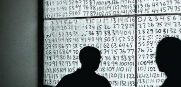 big data e apprendimento automatico
