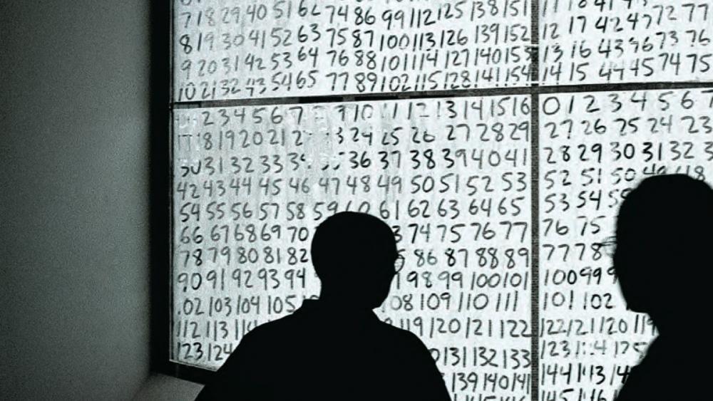 Perché i Big Data e l'apprendimento automatico saranno essenziali per stimolare la crescita dello sviluppo delle app