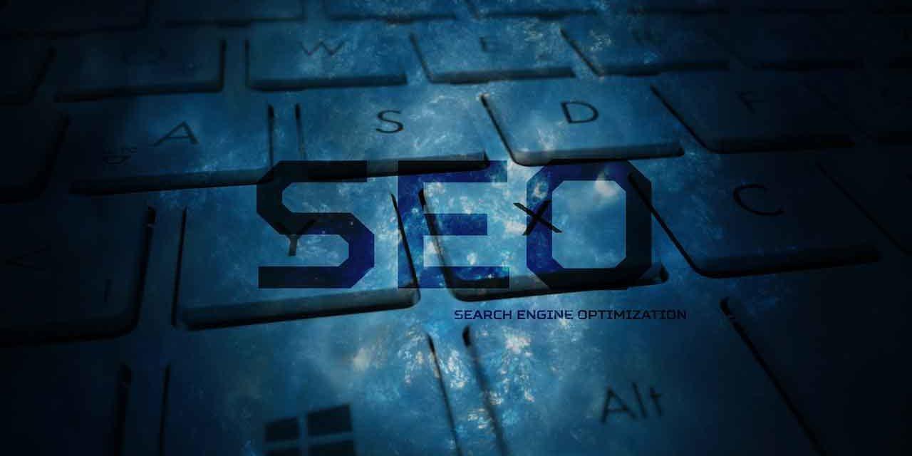 Che cos'è la SEO/Search Engine Optimization