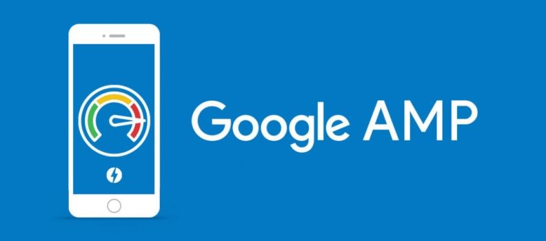 pagine AMP Google