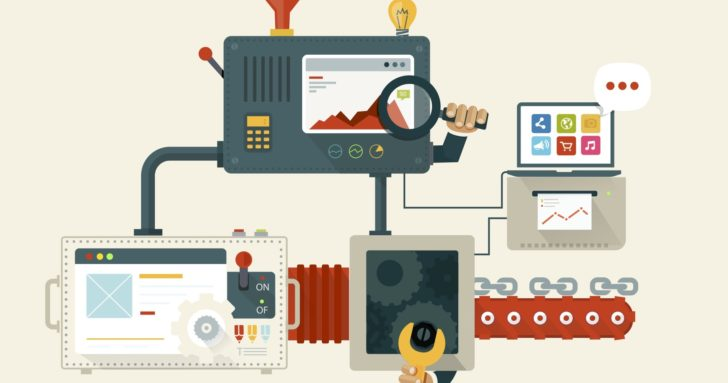 incrementare le vendite blog