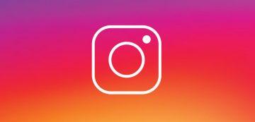 Perchè le aziende dovrebbero puntare su Instagram