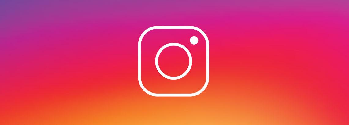 Come i Big Data influenzano i social media, ad esempio Instagram (Intervista a Moreno Mazzoni)