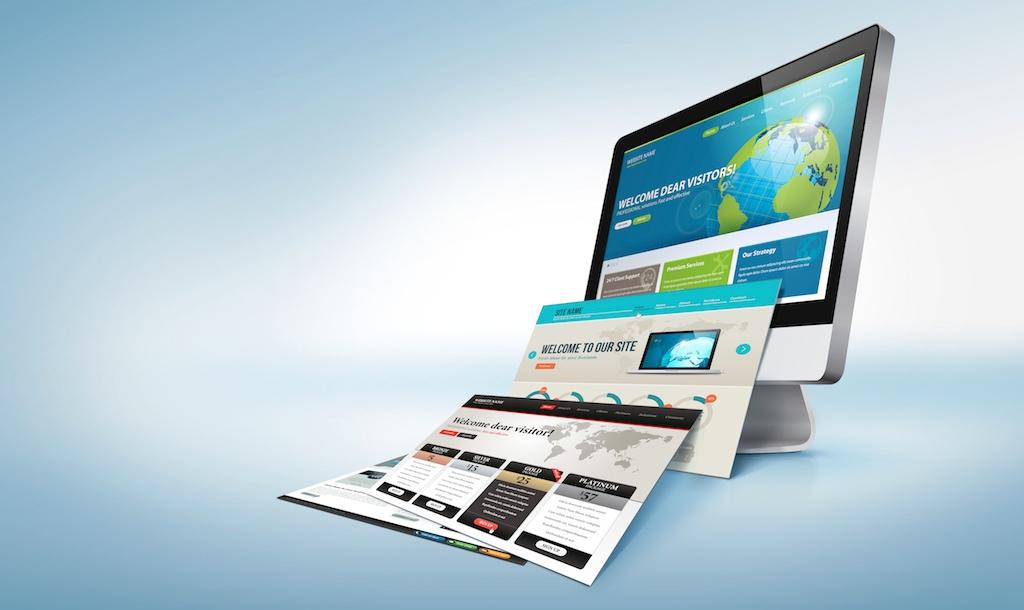 Le preferenze per i siti web: quali sono le piattaforme più usate?