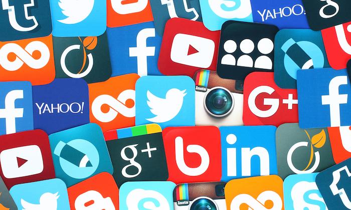 il social media marketing