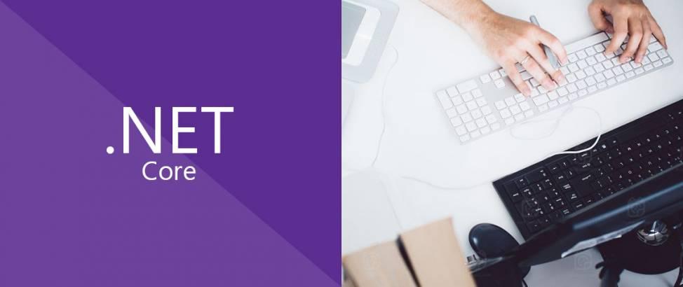 Ottenere il massimo dallo sviluppo Web aziendale con ASP.Net Core
