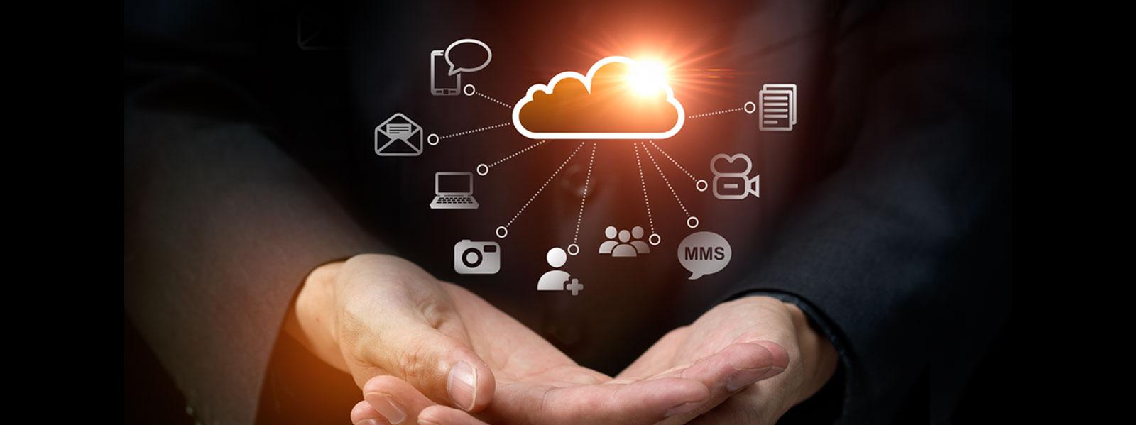 Application Modernization: che cos'è e perché aiuta i mainframe a entrare nell'era 4.0