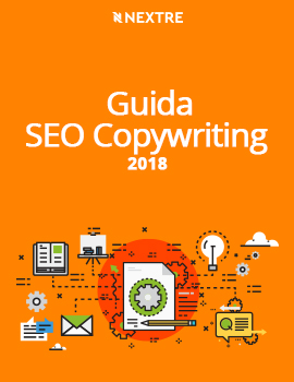 Guida Copywriting & SEO 2018