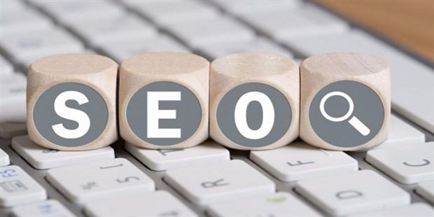 """Seo: 6 consigli primaverili per migliorare e """"pulire"""" il tuo sito"""
