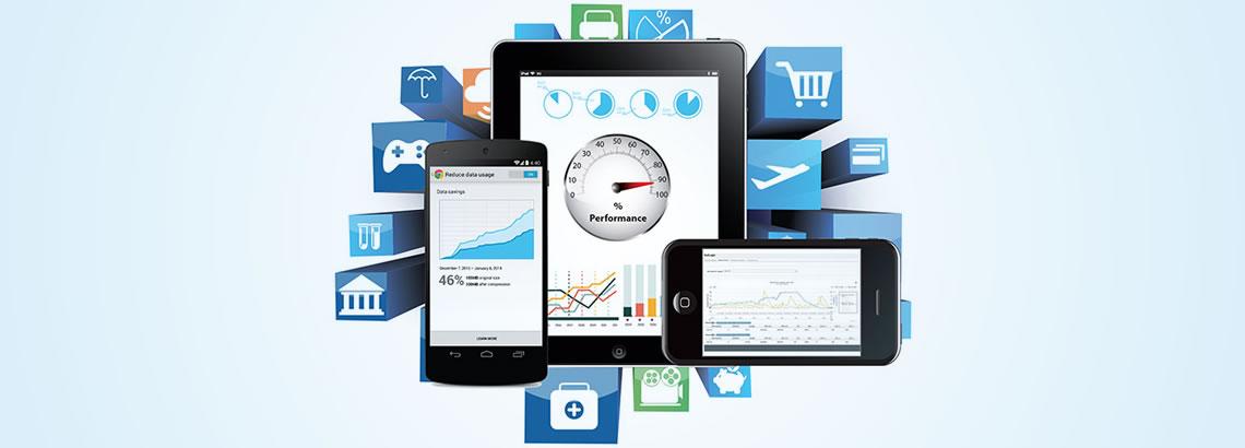 IT Management: 8 errori che riducono la produttività aziendale, la parola a Moreno Mazzoni