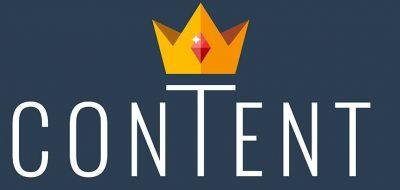 Content Marketing su Prestashop