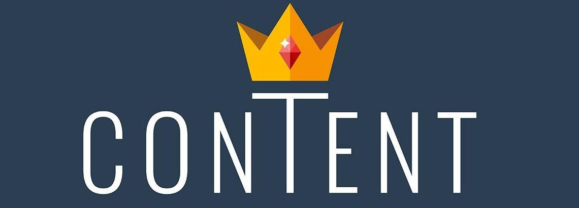 Content Marketing su Prestashop: le migliori strategie