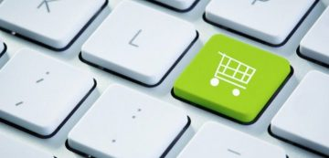 ecommerce e social media
