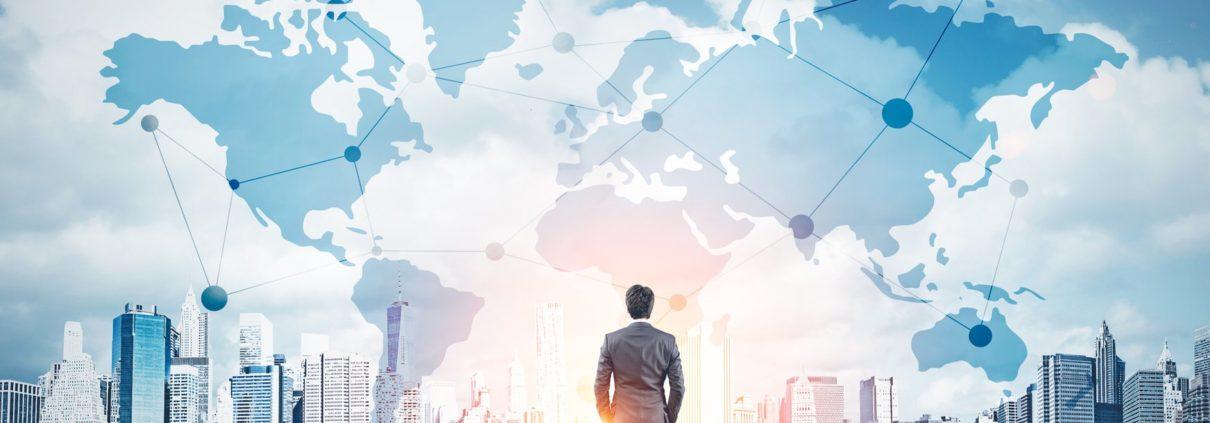Trasformazione Digitale, quali passi intraprendere?