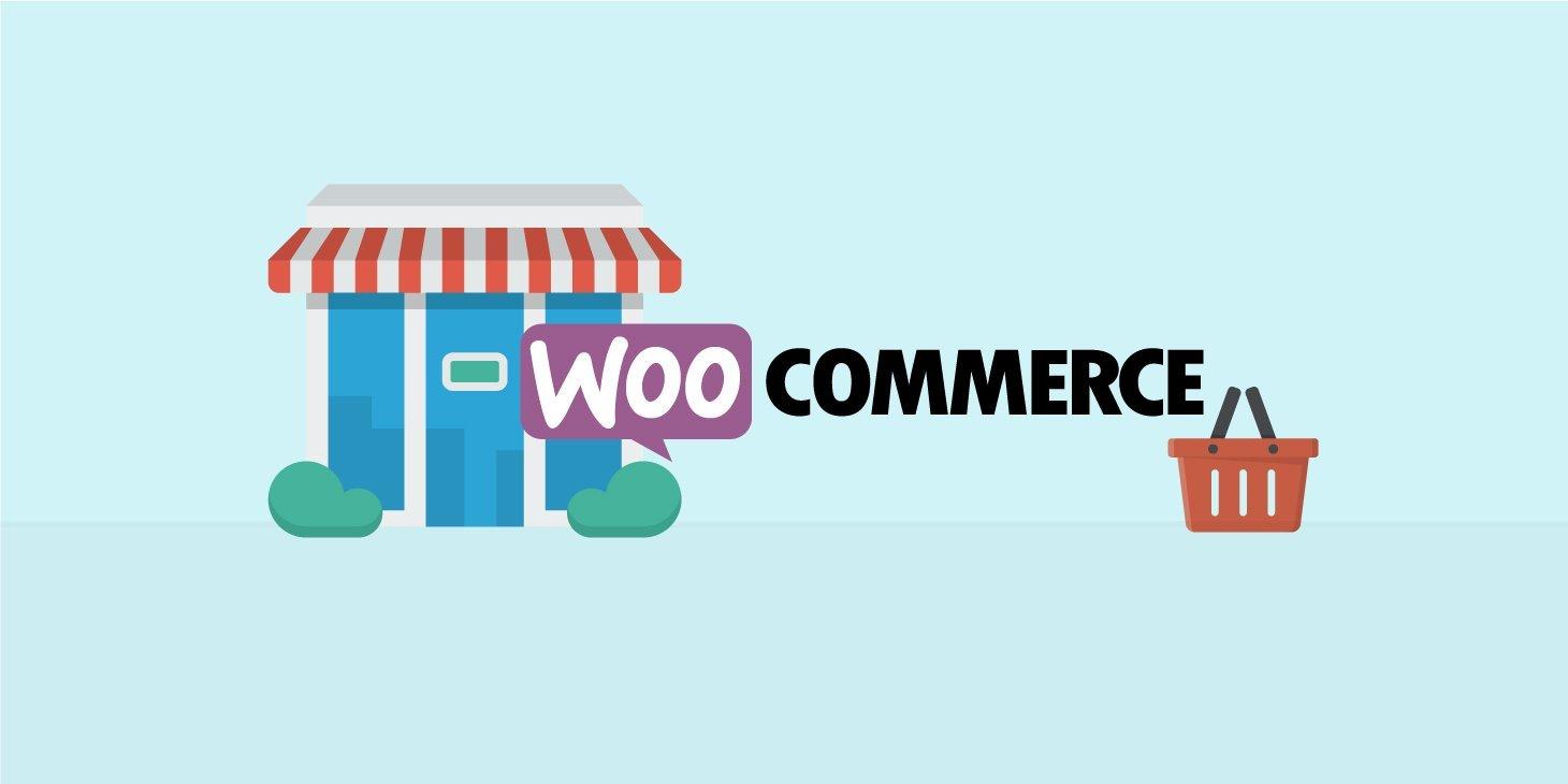 Woocommerce usi