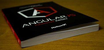 Angular 6 libro