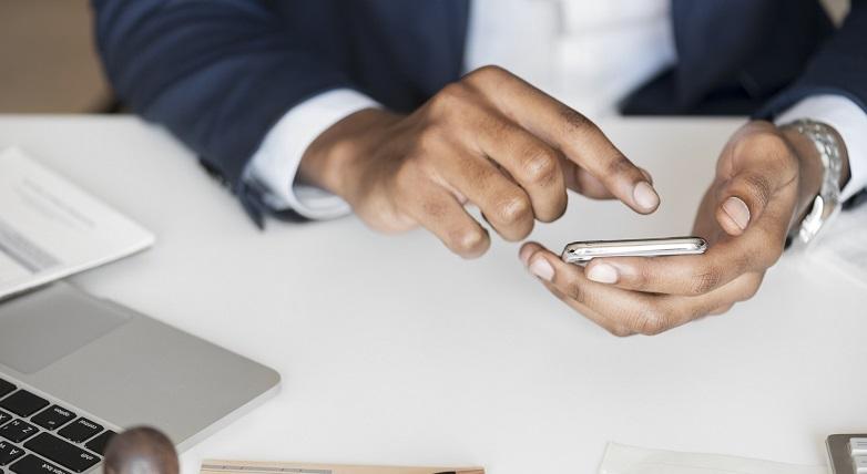 digital transformation fattori chiave