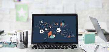 guida digital transformation 2020