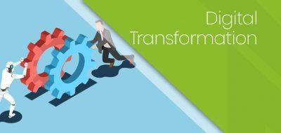 digital transformation perché è importante