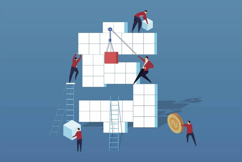 la digital transformation è importante per tutta l'azienda