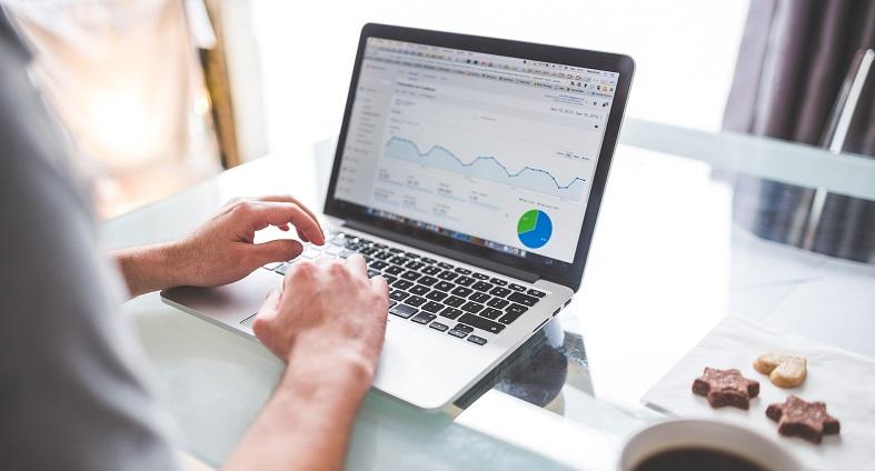 Strategie di content marketing per le PMI