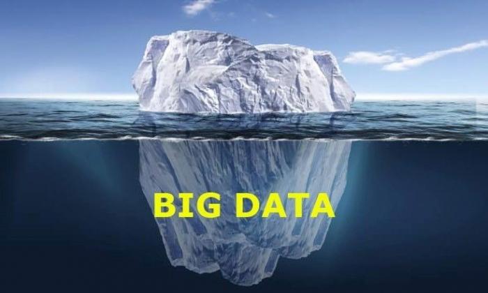 Industria 4.0 e Big Data: tre cose da sapere per eccellere