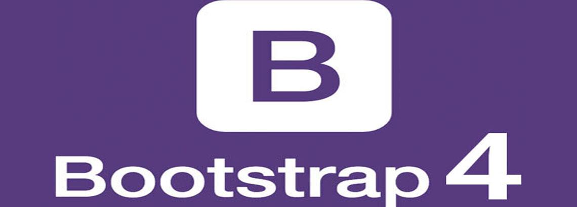 Bootstrap 4: cosa cambia rispetto alla versione precedente?