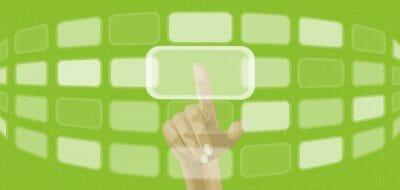 la giusta tecnologia per le PMI