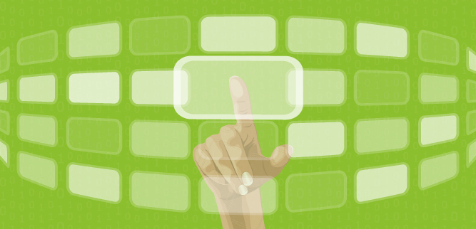 Come scegliere la giusta tecnologia per la propria PMI