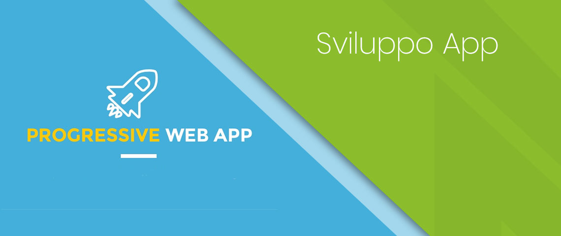 sviluppare app per apple watch