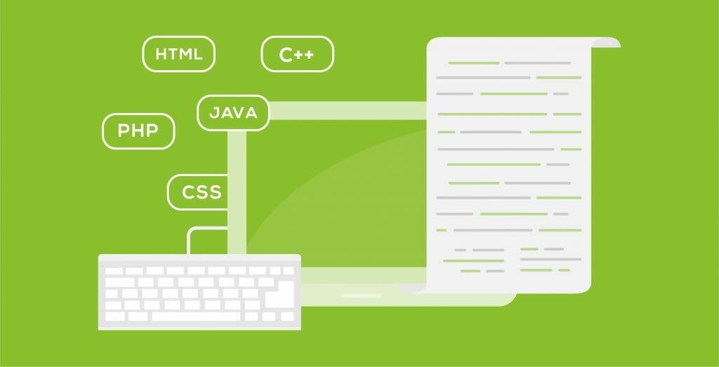 applicazioni asp.net core