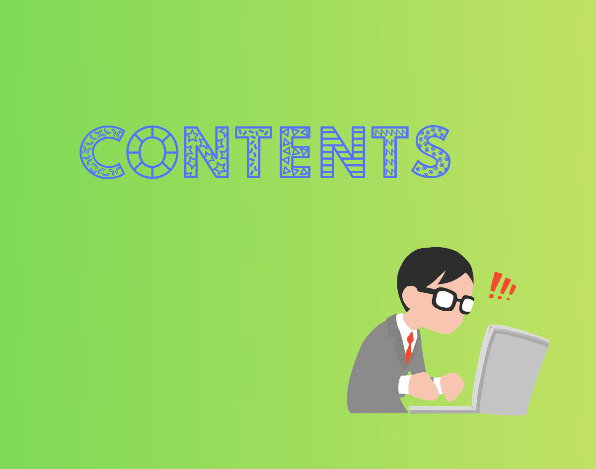 Content marketing nell'e-commerce b2c