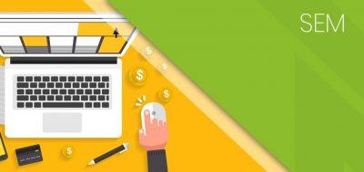 come migliorare le campagne di search engine marketing