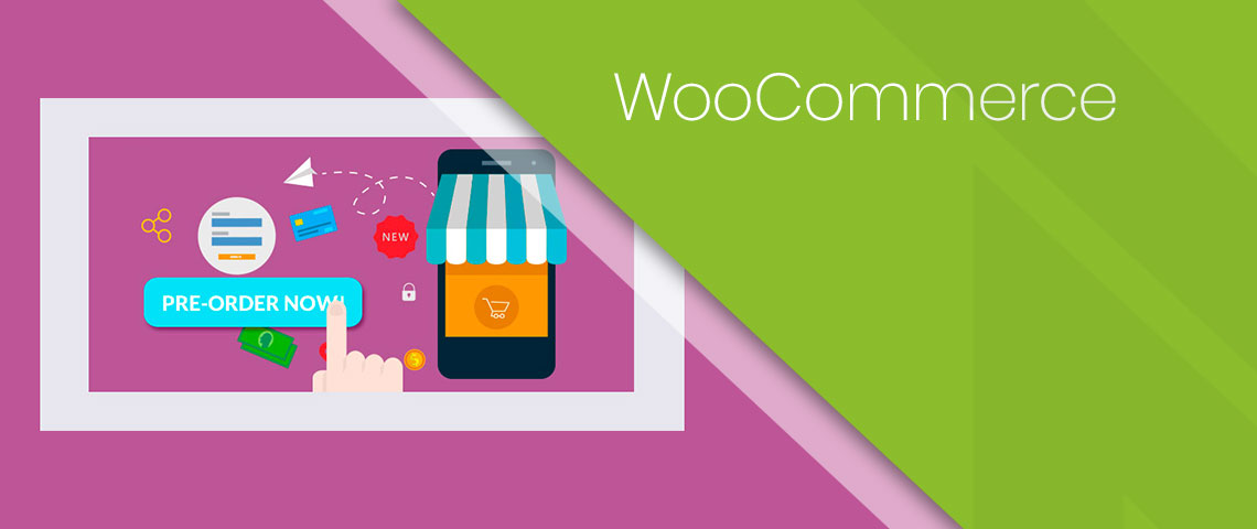 Come diminuire la percentuale di carrelli abbandonati su WooCommerce?