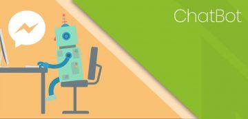 chatbot per la lead generation