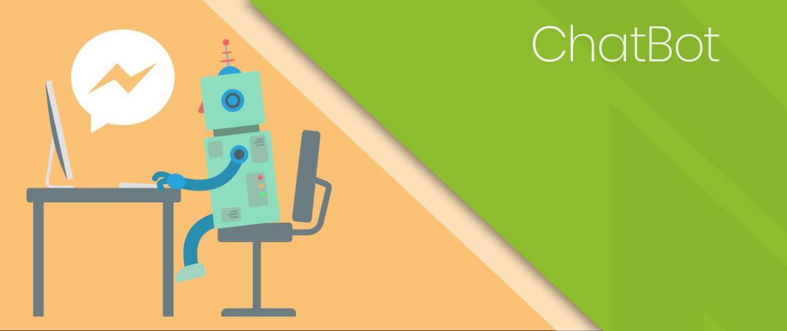 Perché le chatbot potrebbero risultare importanti per la lead generation?