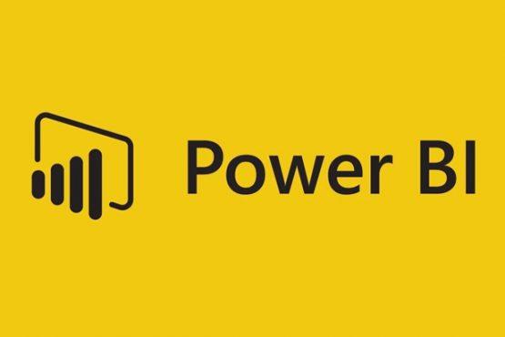 strumenti Business Intelligence 2018 - Power Bi