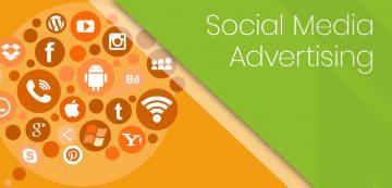 come scegliere la piattaforma di social media