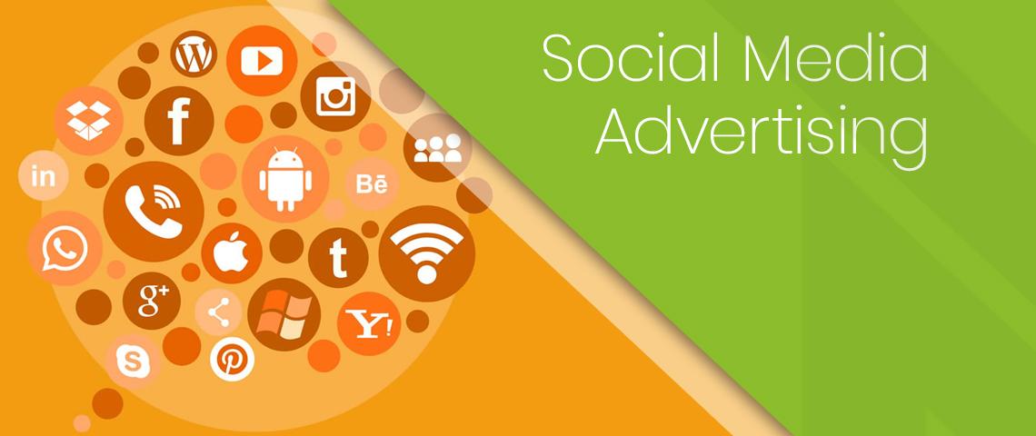 Come scegliere la giusta piattaforma di social media